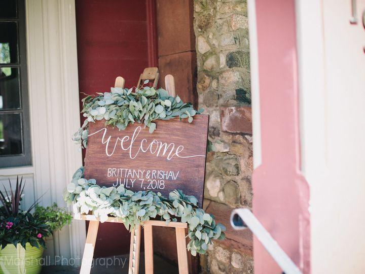 Tmx 1536111292 D6aecf0a59b6eeca 1536111291 5ea3acb41a7df56b 1536111292295 1 Social Media 267 Boston, Massachusetts wedding florist