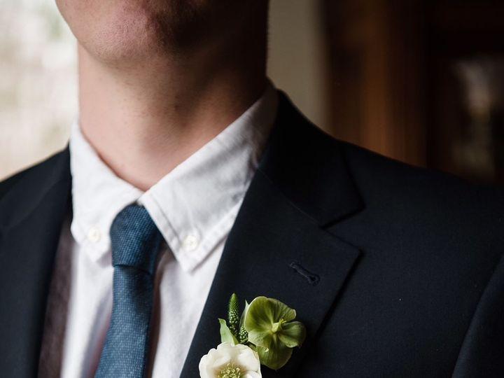 Tmx 1536111420 0eea0c2074f881cc 1536111419 9eeb4b750d563f80 1536111421503 7 KLPstyledshoot 495 Boston, Massachusetts wedding florist