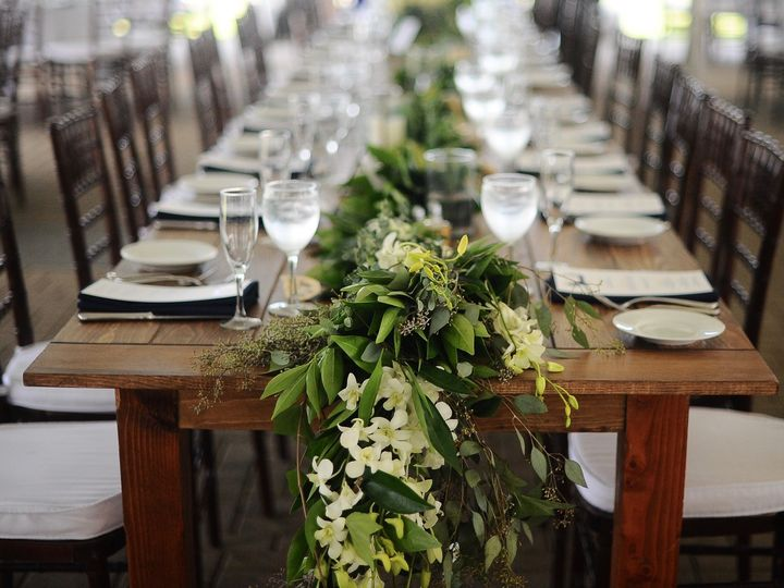 Tmx 1884 51 134864 Boston, Massachusetts wedding florist