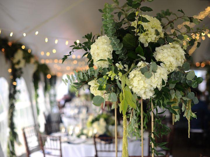 Tmx 3242 51 134864 Boston, Massachusetts wedding florist