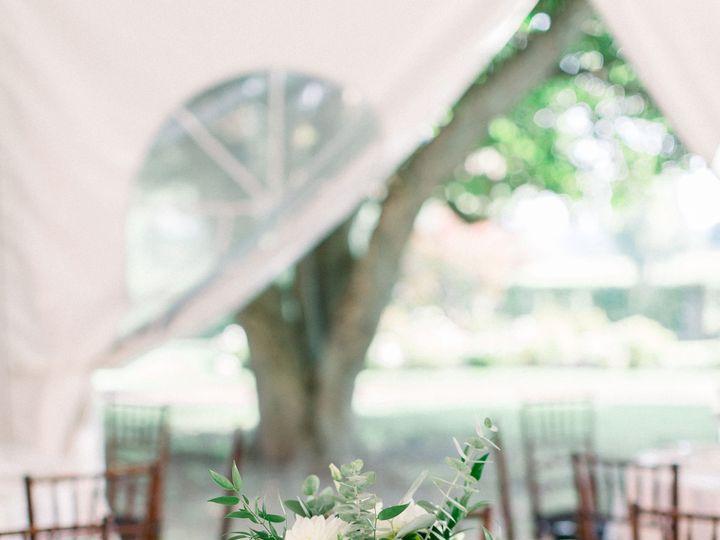 Tmx Aj5b0294 51 134864 Boston, Massachusetts wedding florist