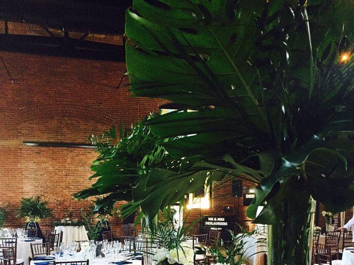 Tmx Fullsizerender2 51 134864 Boston, Massachusetts wedding florist