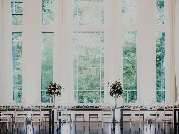 Tmx Img 3430 51 134864 V1 Boston, Massachusetts wedding florist