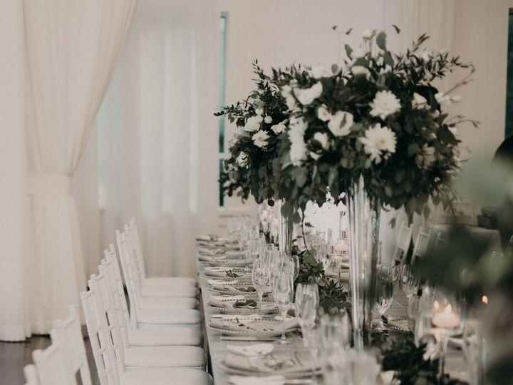 Tmx Img 3454 51 134864 V1 Boston, Massachusetts wedding florist