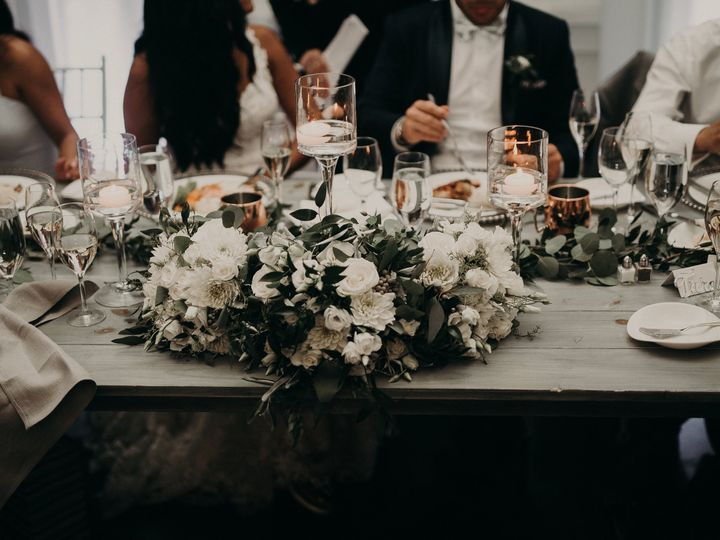 Tmx Img 4219 51 134864 V1 Boston, Massachusetts wedding florist