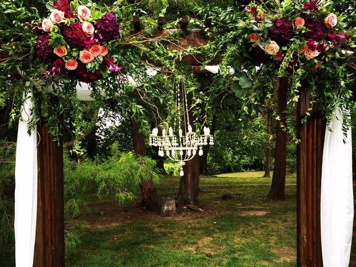 Tmx Img 5716 51 134864 Boston, Massachusetts wedding florist
