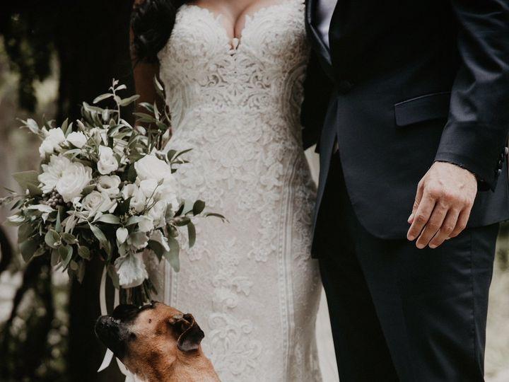 Tmx Img 5768 51 134864 Boston, Massachusetts wedding florist