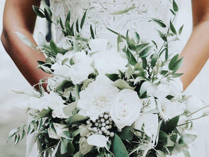 Tmx Img 5778 51 134864 Boston, Massachusetts wedding florist