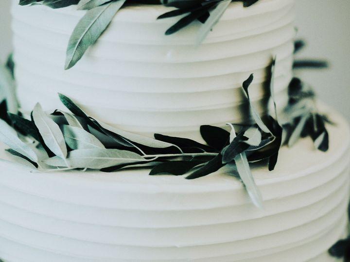 Tmx Img 5779 51 134864 Boston, Massachusetts wedding florist