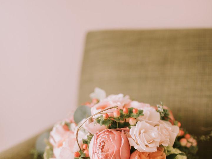 Tmx Img 5804 51 134864 Boston, Massachusetts wedding florist