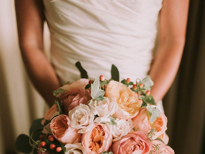 Tmx Img 5805 51 134864 Boston, Massachusetts wedding florist