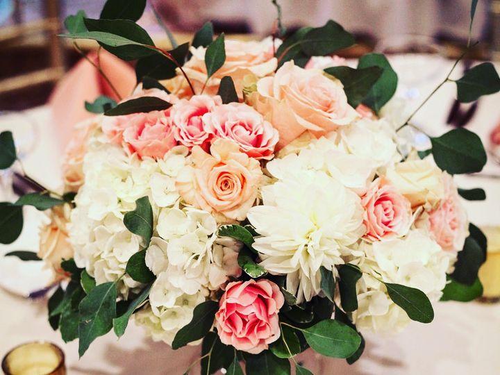 Tmx Img 6107 51 134864 V1 Boston, Massachusetts wedding florist