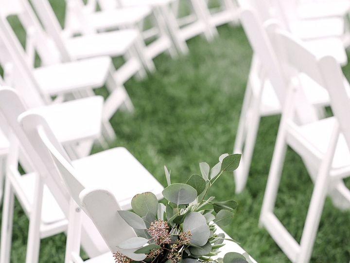 Tmx Img 6284 51 134864 Boston, Massachusetts wedding florist