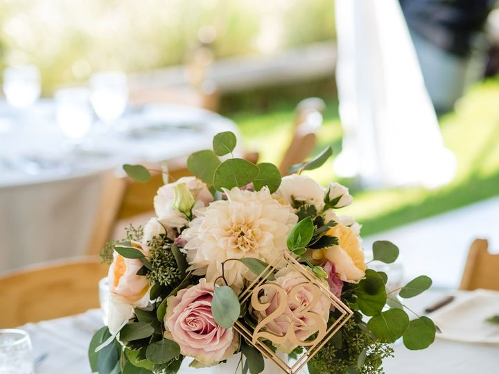 Tmx Julia Tim Wedding 352 51 134864 Boston, Massachusetts wedding florist