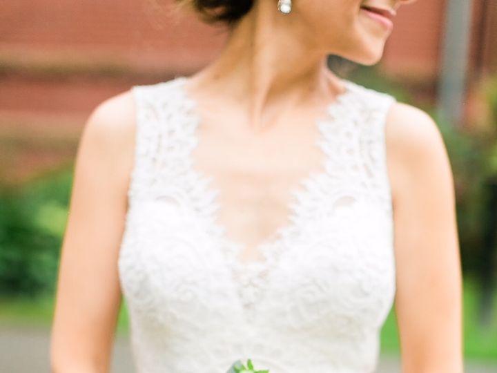 Tmx Lauren Joe Wedding 435 51 134864 V3 Boston, Massachusetts wedding florist