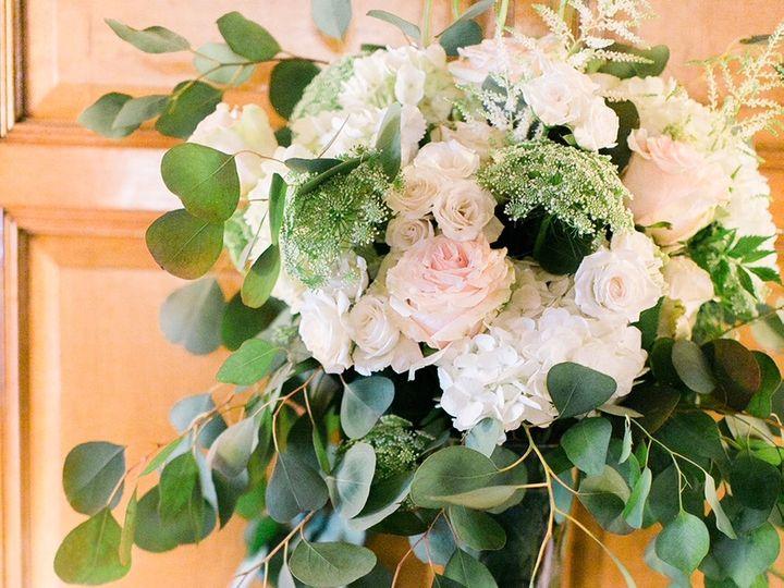 Tmx Lauren Joe Wedding 447 51 134864 Boston, Massachusetts wedding florist