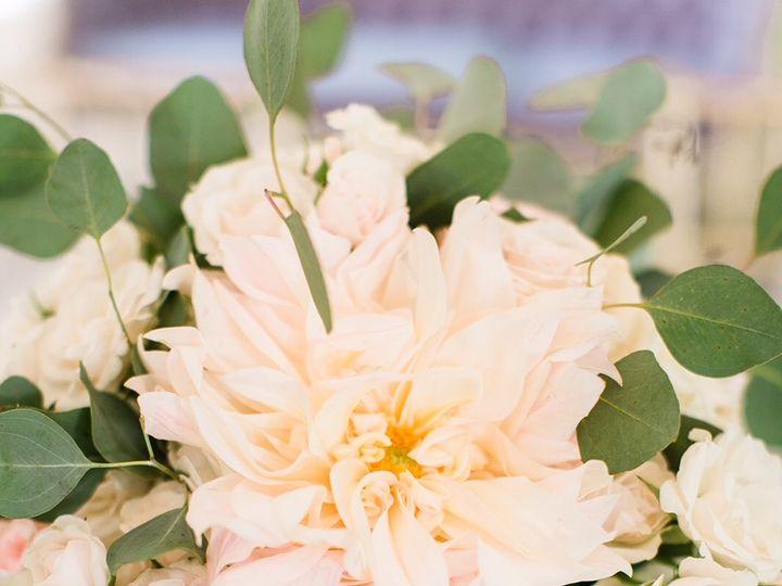 Tmx Lauren Joe Wedding 459 51 134864 Boston, Massachusetts wedding florist