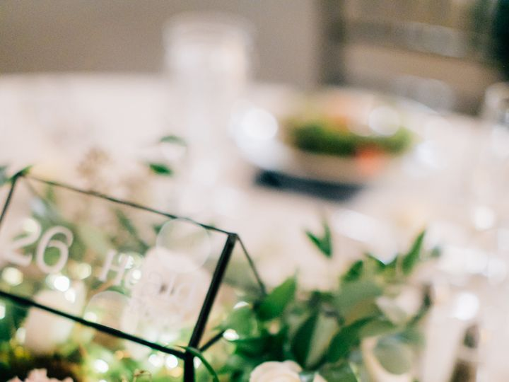 Tmx Magdalenastudios Gardensatelmbank Sabrinatimothy 534 51 134864 Boston, Massachusetts wedding florist