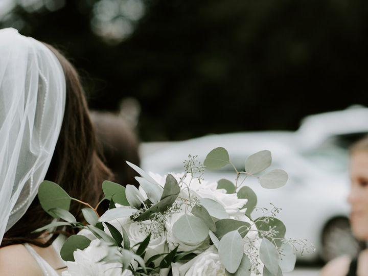 Tmx Paigeanddj Bridemorning Madelinerosephotographyco 290 51 134864 Boston, Massachusetts wedding florist