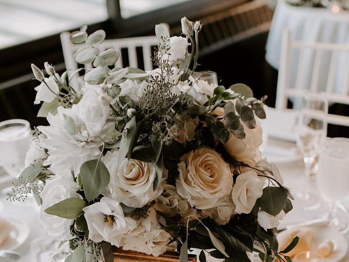 Tmx Paigeanddj Reception Madelinerosephotographyco 12 51 134864 Boston, Massachusetts wedding florist