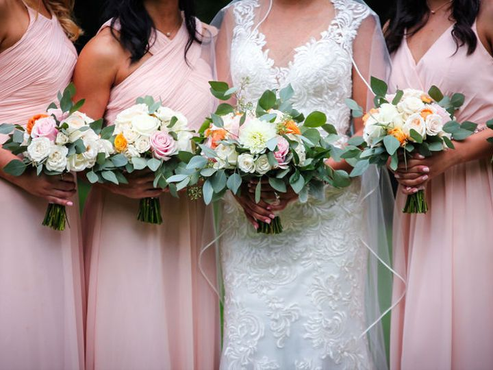 Tmx Portraits 150 51 134864 Boston, Massachusetts wedding florist