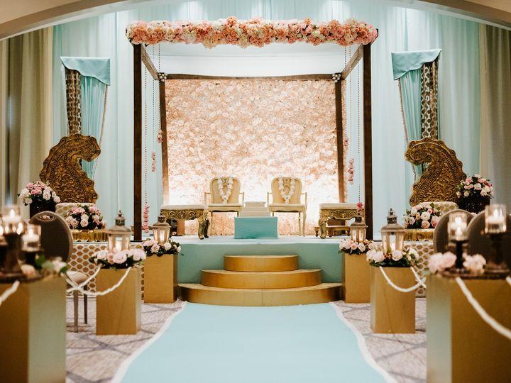Tmx 0129 51 534864 158757117739263 Riverton, NJ wedding florist