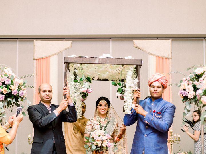 Tmx 2018 08 11parinasidceremony 611 51 534864 158757178361491 Riverton, NJ wedding florist