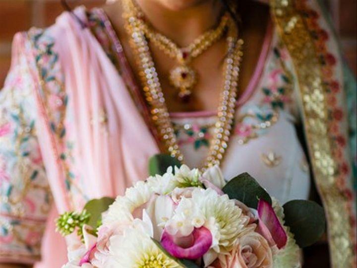 Tmx 263643 Priyanca Rao Photography 39 51 534864 158629342472153 Riverton, NJ wedding florist