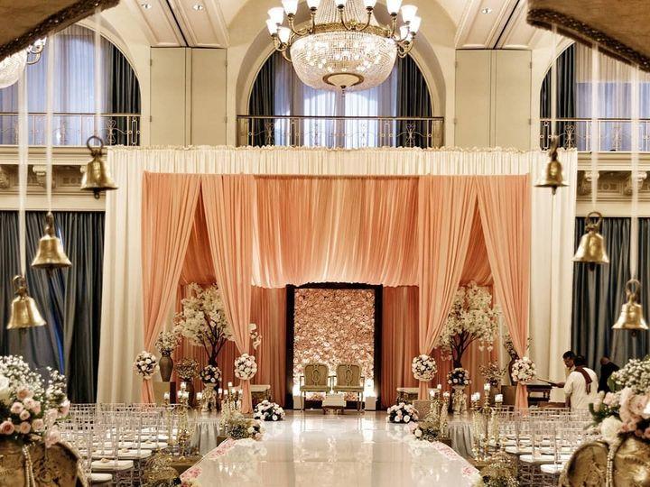 Tmx 45395188 2138445473087258 462281061978807556 N 51 534864 158281904371922 Riverton, NJ wedding florist