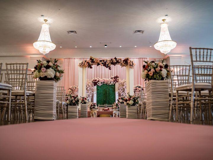 Tmx A7 04400 2 51 534864 158757205914935 Riverton, NJ wedding florist