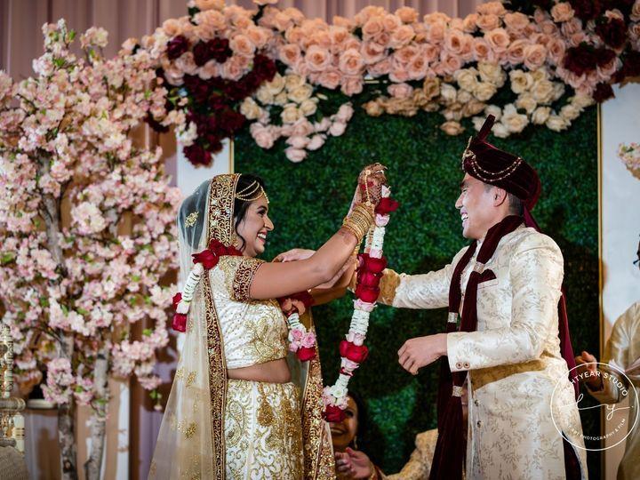 Tmx A9x04480 2 51 534864 158281796926040 Riverton, NJ wedding florist