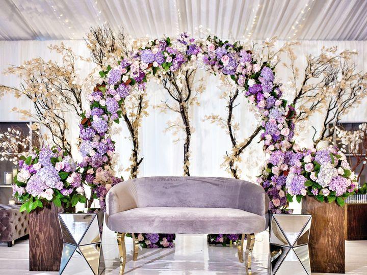Tmx Asp Da Wedding 1840 03 51 534864 158757153645020 Riverton, NJ wedding florist