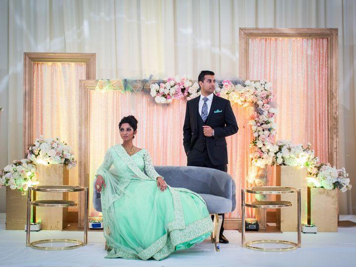 Tmx Highlights 83 51 534864 158207381525845 Riverton, NJ wedding florist