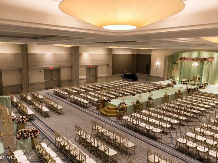 Tmx Hiltonpennslanding 0081 1 51 534864 158757186819345 Riverton, NJ wedding florist