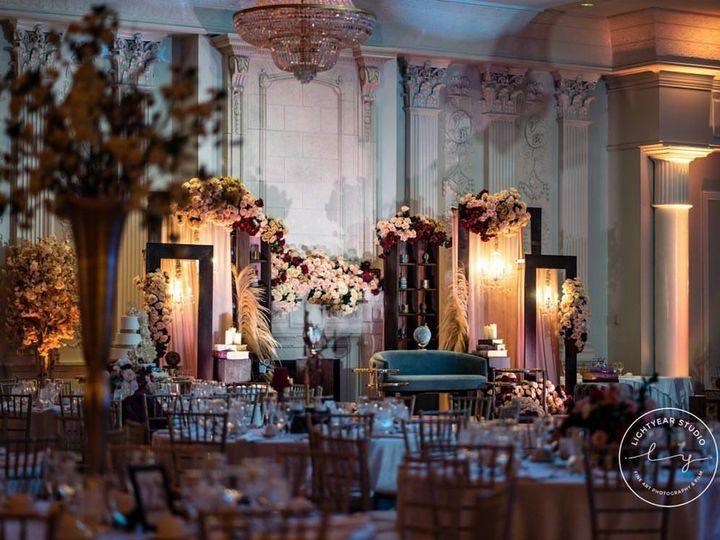 Tmx Img 20191130 114251 168 51 534864 157625814876715 Riverton, NJ wedding florist