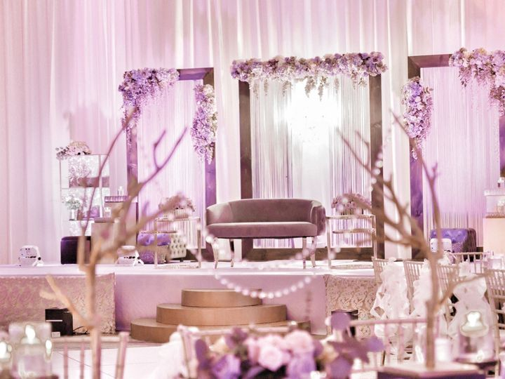 Tmx Img 9242 03 51 534864 158757138833273 Riverton, NJ wedding florist