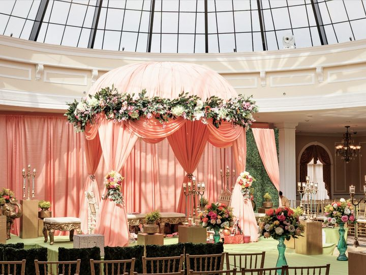 Tmx Img 9326 51 534864 158629245036788 Riverton, NJ wedding florist
