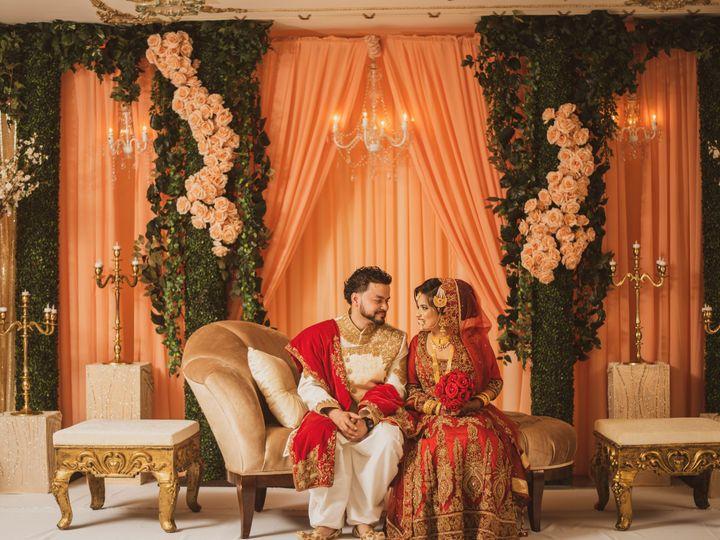 Tmx Spy 8680 51 534864 158207386956238 Riverton, NJ wedding florist