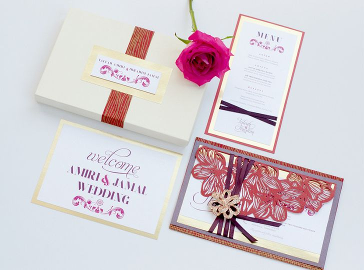 invitation images 201
