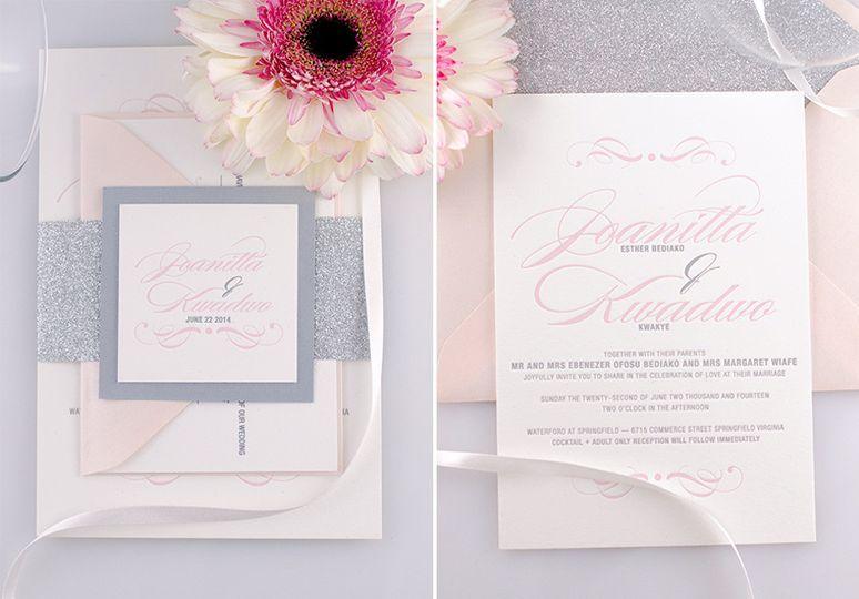 invitation images 209