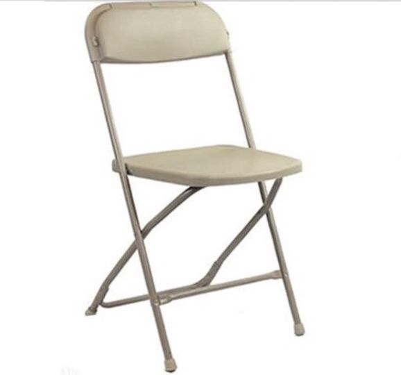 Beige Chairs