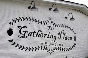 The Gathering Place at Sugar Creek