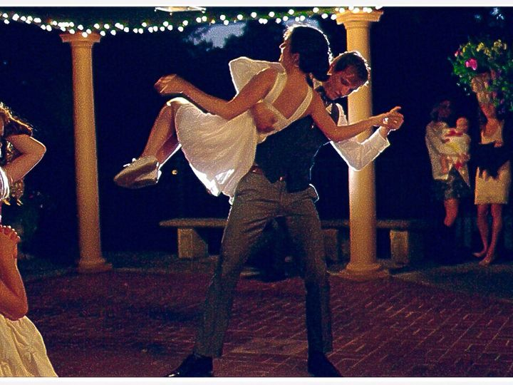 Tmx 1415299090186 Alicia Summerland wedding videography
