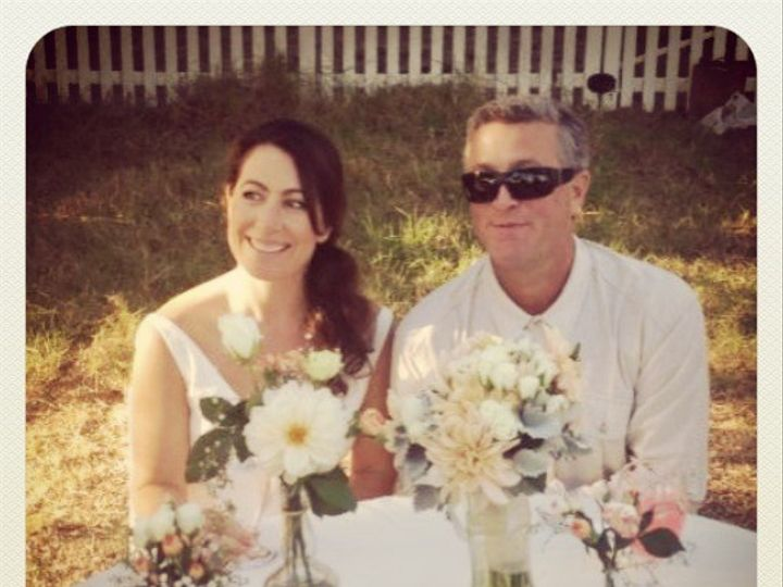 Tmx 1415299217152 Andrea Pic 462 Summerland wedding videography