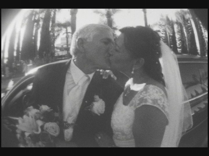 Tmx 1415299351359 Maria1 Summerland wedding videography