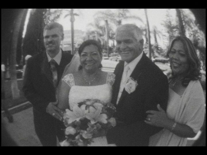 Tmx 1415299354446 Maria2 Summerland wedding videography