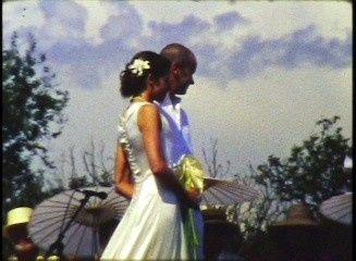 Tmx 1415299388643 Rachel Summerland wedding videography