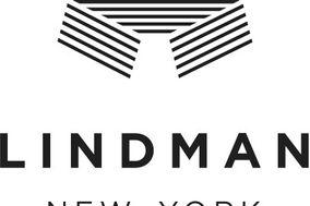 Lindman New York