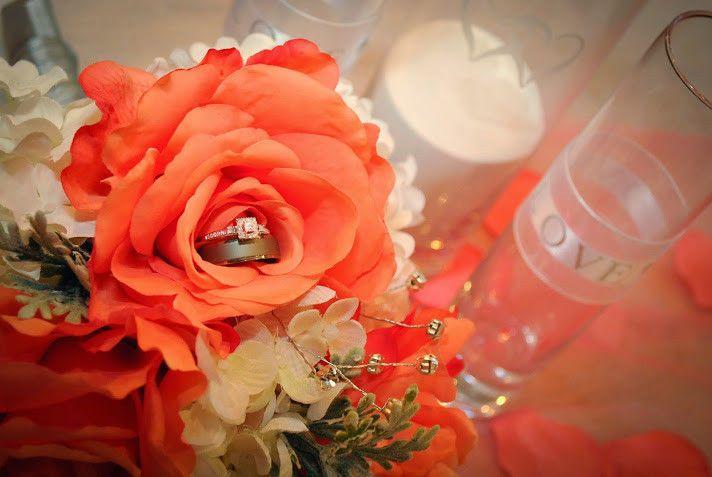 4f7f11935df08f81 1432860715729 ringsand vases