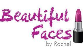 Beautiful Faces by Rachel